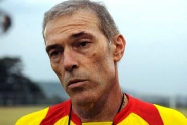 CAN 2015/Guinée-Ghana : Après le nul, Michel Dussuyer réagit : « Nous sommes bien revenu en seconde mi-temps….. »