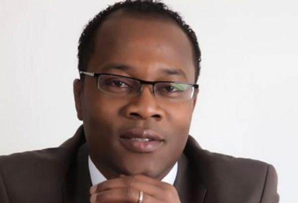 Communiqué du Conseil des Patriotes Guinéens (CPG) relatif à la garde vue de l'honorable Ousmane Gaoual Diallo