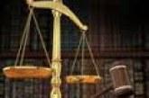 Mamou : un homme condamné à dix ans de prison pour le viol d'une fillette de huit ans