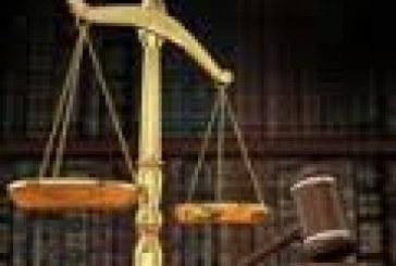 Justice : Ouverture à Conakry des audiences criminelles