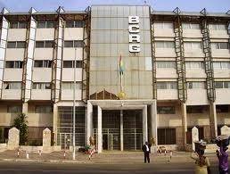 La BCRG publie la liste des 44 bureaux de change et 33 bureaux de transfert agréés (Communiqué)
