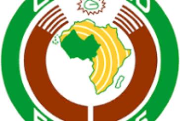 Appel de la CEDEAO pour le renforcement de la réponse régionale face au virus Ebola