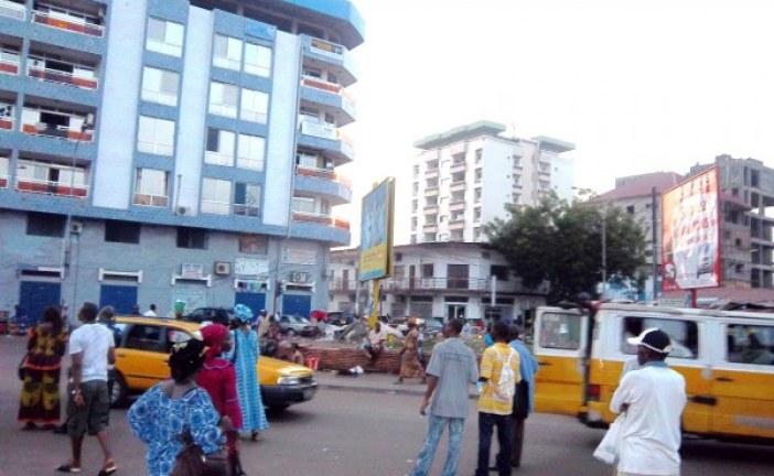 La BAD fait le bilan de ses interventions en Guinée