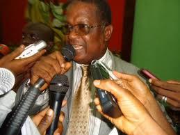 Guinée : Les syndicalistes suspendent le mot d'ordre de grève