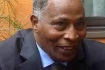 Bah Oury : «Nous ferons en sorte que satan ne triomphe pas»