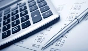 Bulletins de paie : la dématérialisation avant avril 2018 !