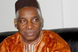 Bakary Fofana : les jours d'après !