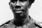 Comment Lansana CONTE a réellement accédé au pouvoir en 1984 (Partie 2)