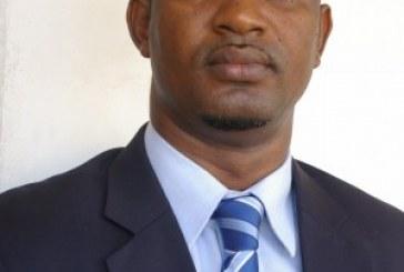«Le pouvoir de M. Alpha CONDE est criminel, assassin» dixit le député Mouctar DIALLO de retour de Dakar