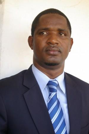 NFD-UFDG: «C'est Cellou qui nous a dit que chaque parti doit faire cavalier seul» , dit Mouctar Diallo