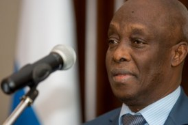 Exclusif – Nouvelle affaire de corruption impliquant le Ministre Mohamed Diané – Fatima Kaloko – Patrick Emeriau