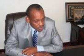 Industrie: Boubacar Barry annonce la relance de Salguidia et d'autres usines