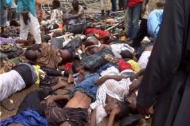Massacres 28 septembre: Toumba rafle toutes les accusations