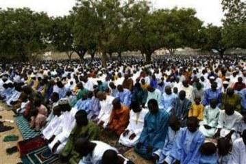 Religion: la Guinée célèbre la fête de l'Aid-El-Fitr ce vendredi