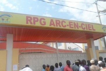 Miné par des rivalités internes, le RPG/Arc-en-ciel a annulé son assemblée générale du 18 mars