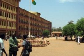 Kankan : Pour trois mois de pécule impayés, les étudiants menacent de manifester !