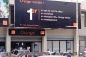 Guinée : les fournisseurs d'internet mobile critiqués par les abonnés
