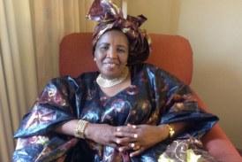 Les griefs de Doussou Condé contre Tibou Kamara