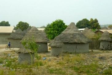 Horé Bombi (Lelouma) : l'autre territoire aux oubliettes
