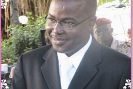Kalil Kaba de la Présidence : démasqué ou voué aux gémonies ?
