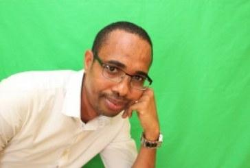 Souleymane Thianguel de l'UFDG: le silence… audible !