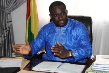 Jeunesse : de la mise en place de Conseil national des jeunes