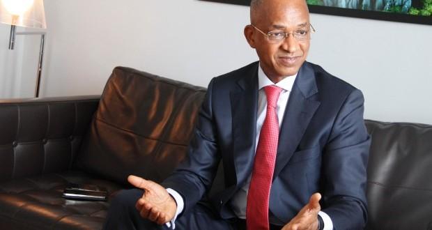 Composition du CFO : Dalein a-t-il trahi les attentes de Chérif Bah ?