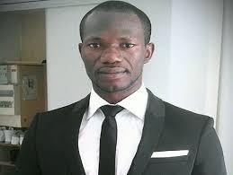 Mohamed Lamine Keita : qui est cet exclu de l'UFDG ?