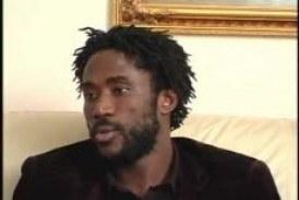Urgent : L'artiste Elie Kamano arrêté