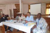 Administration-Boké : Le Conseil Communal suspendu par le préfet (décision)
