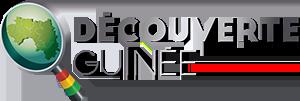 Découverte Guinée