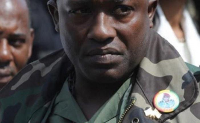 Un avocat de Toumba parle du communiqué du Garde des Sceaux