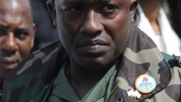 Procès de Toumba : l'Organisation Guinéenne des Droits de l'Homme, sceptique !