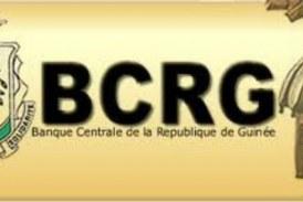 Avis d'appel d'offres de la BCRG pour l'installation d'un réseau Wifi public