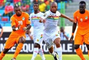 Elim.CAN 2019 : La Guinée connait ses adversaires