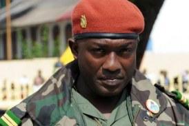 Affaire Touba Diakité: Me Cheick Sakho bâillonne!