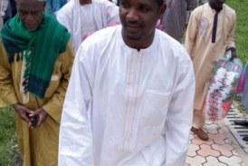 Meurtre à Bambéto : La victime était un militant de NFD (parti)