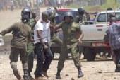 Le Conseil des Patriotes Guinéens (CPG) condamne les exactions contre les manifestants.