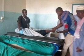 Violences à Conakry : Une nouvelle victime enregistrée à Bambéto