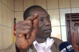 Aboubacar Soumah sur le départ: à cause d'une histoire de Baga?
