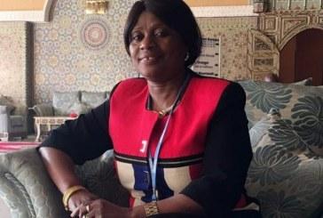 Environnement : pourquoi a-t-on limogé la ministre Christine Sagno ?