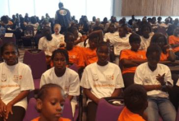 Le processus de mise en place du Conseil national de la jeunesse contesté