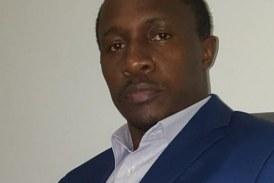 Ennuis judiciaires de Thierno Mamadou Bah : veut-on politiser l'affaire ?