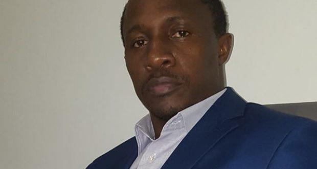 Thierno Mamadou Bah : escroc dissimulé ou bienfaiteur ?