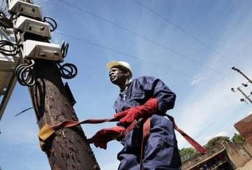 Electrification rurale : plus de 80% des Guinéens n'a aucune source d'électricité