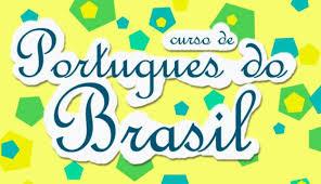 Des cours de la langue portugaise disponibles à Coléah et Kaloum (Communiqué)