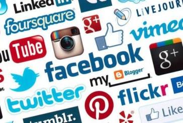 Réseaux sociaux : terreau de la haine et de l'immoral ?