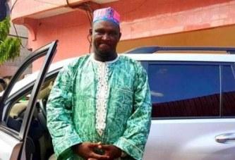 TPI de Mafanco: Pas de liberté provisoire pour Oustaz Taibou et son épouse