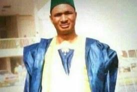 Nécrologie : L'ex-Maire de Ratoma, Mamadou Barry, sera inhumé ce lundi