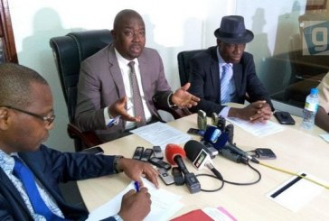 Guinée : les autorités annoncent la réglementation de la consommation de la chicha